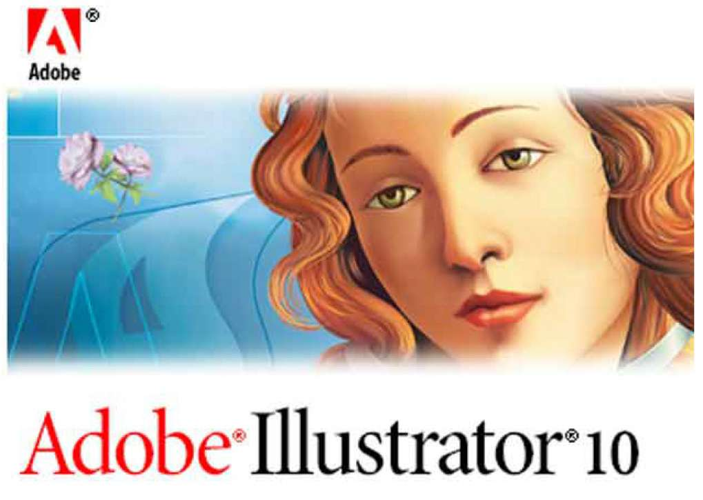 Desde 1987 hasta la actualidad: The Adobe Illustrator Story