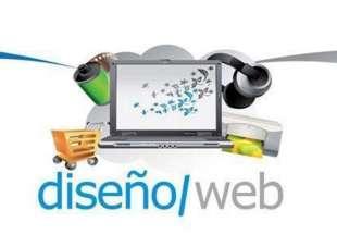 Infografía sobre la evolución del diseño web